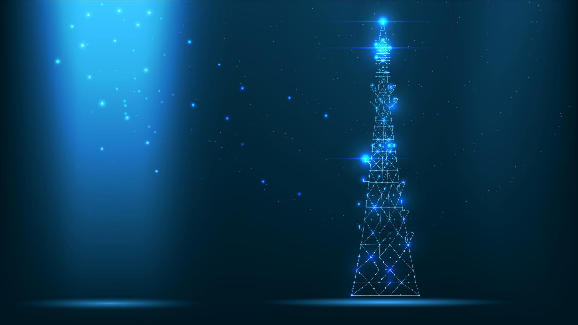 Telecom_1214726206(1)